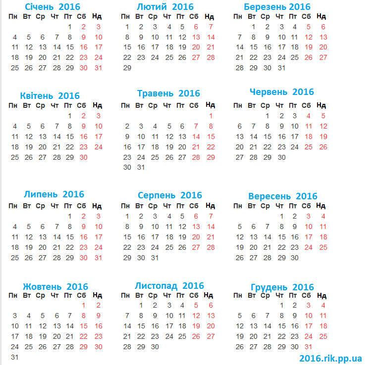 Календарь полнолуний 2017 в москве