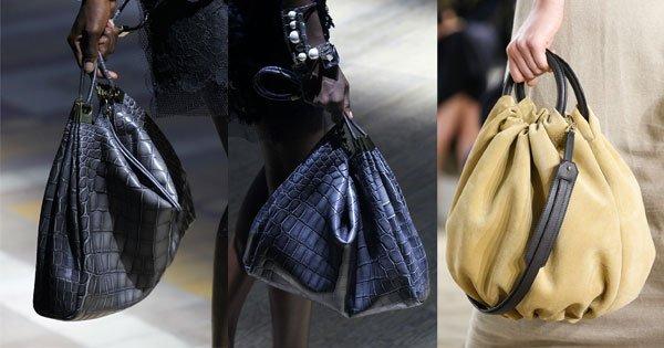 Модні жіночі сумки сезону 2015 2016 » 2016 рік мавпи - гороскоп ... eeefd5417a7cf