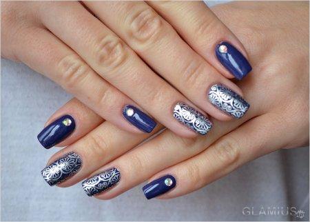 Фото нігтів фото дизайн