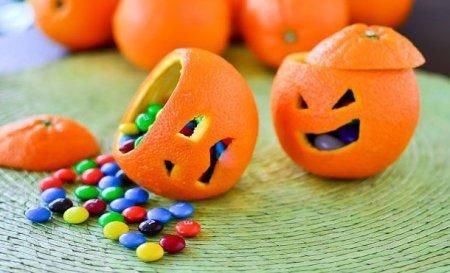 Хеллоуїн 2016: якого числа? Картинки, традиції, заходи на Halloween