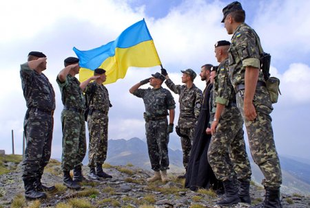 Офіційні вихідні та святкові дні в липні 2016 року в Україні