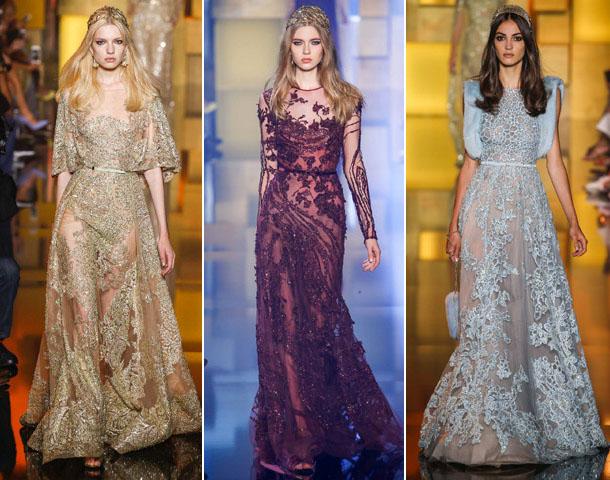 Жіноче плаття на Новий рік Мавпи 2016  модні новинки e4ef442500284