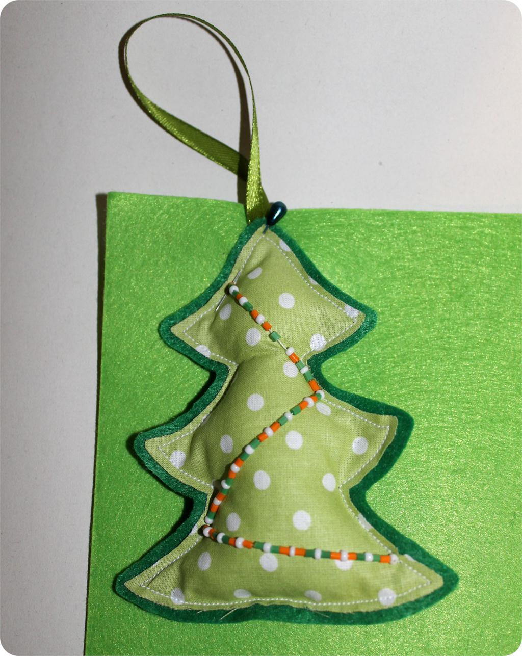 Поделки новогодней елки своими руками фото